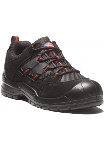 Everyday safety shoes