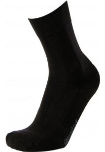 Socken Sensitive