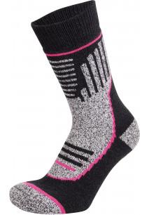 2er-Pack Socken Lady