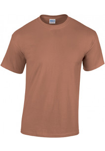 Premium Crew Neck Men's T-shirt