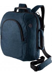 Laptop-Rucksack/Trolley-Rucksack