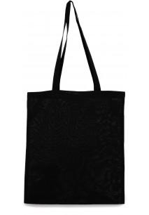 Shoppingtasche aus Bio-Baumwollcanvas