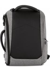 Diebstahlsicherer Rucksack für 13'' Laptop