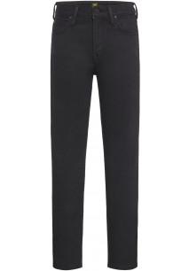 Jeans Scarlett Skinny mit hohem Bund