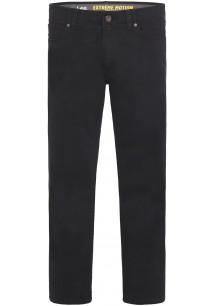 Extreme Motion Straight Fit Jeans