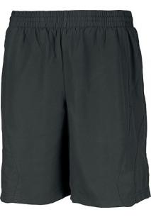 Herren Sport Short