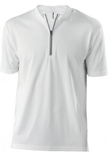 Radler Herren T-Shirt