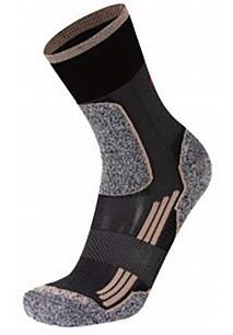 Unverwüstliche Socken  No Limit Walk