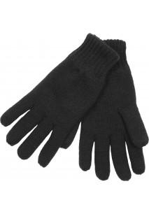 Thinsulate™-Strickhandschuhe
