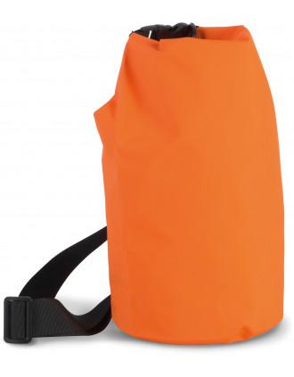 Wasserdichte 5-Liter-Tasche