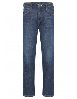 Damen-Jeans Carol Straight