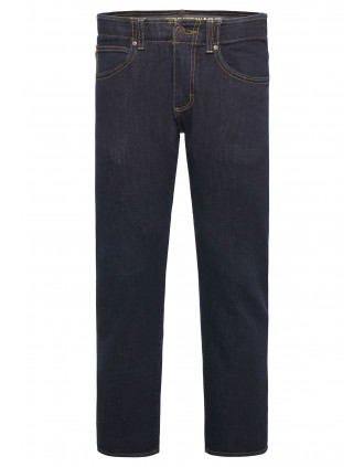 Extreme Motion Slim Fit Jeans
