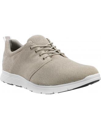 Schuhe Killington
