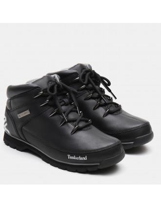 Schuhe Euro Sprint Mid Hiker