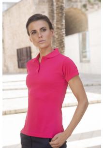 Ladies Coolplus®  Poloshirt