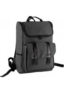 Laptop-/Tablet-Rucksack