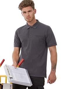 Energy Pro Poloshirt