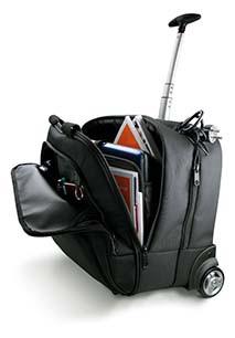 Laptop-Koffer