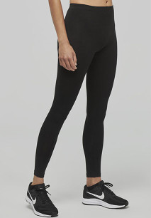 Damen Legging