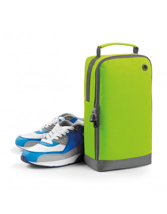 Athleisure-Tasche für Schuhe und Zubehör
