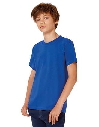 Exact 190 / Kids T-Shirt