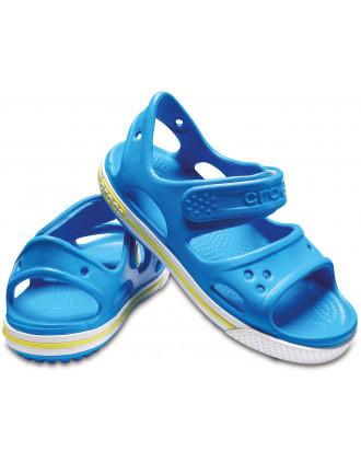 Crocs™ Crocband II Kids Sandale