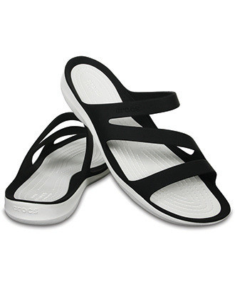 Crocs™ Swiftwater Sandalen