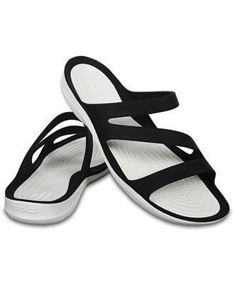 Crocs™ Swiftwater Sandalen