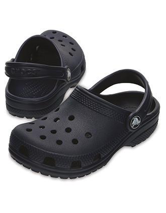 Crocs™ Classic Kids Clogs
