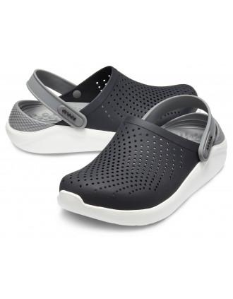 Crocs™ LiteRide™ Clogs