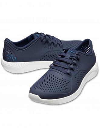 Crocs™ LiteRide™ Pacer Herren-Sneaker