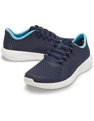 Crocs™ LiteRide™ Pacer Damen-Sneaker