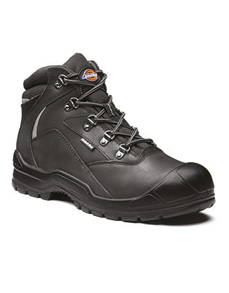 Davant Safety Boots