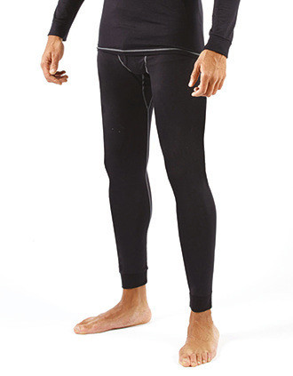 Long Johns Thermo