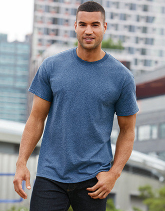 Ultra Cotton™ Short-Sleeved T-shirt