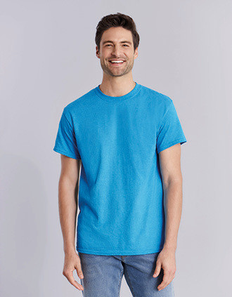 Heavy Cotton™ Men's T-shirt