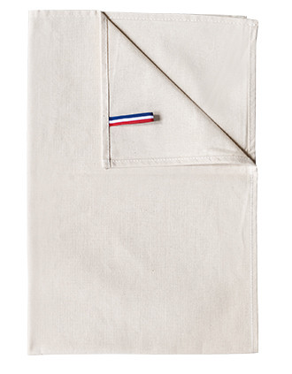 Handtuch – Bio-Spültuch Origine France garantie