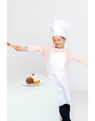 Chefkoch-Setfür Kinder