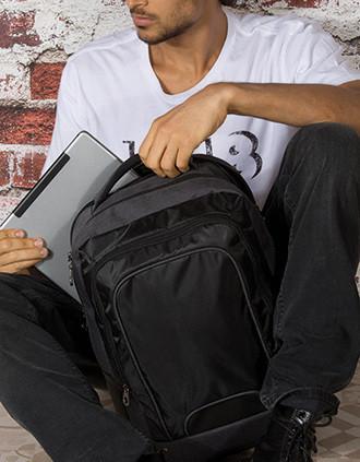 Laptop Business-Rucksack