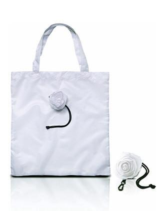 """Shoppingtasche """"Rose"""""""