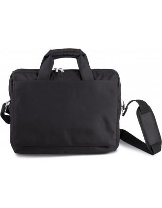 Business-Tasche für Computer/Tablet