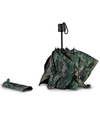 Mini Regenschirm