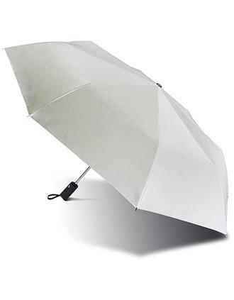 Automatischer Mini Regenschirm