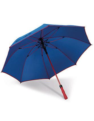 Automatik-Regenschirm