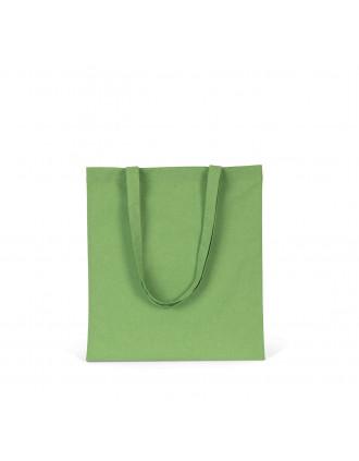 Recycelte Shoppingtasche