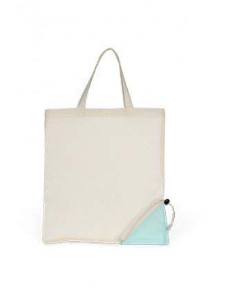 Faltbare Shoppingtasche