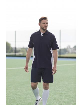 Men's Sports Polo