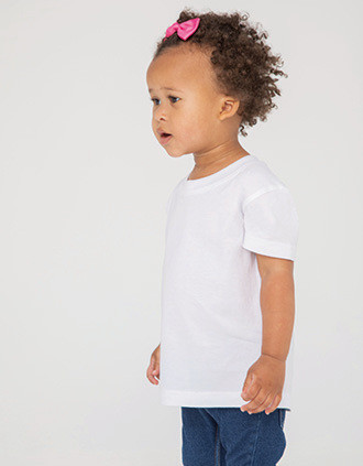 Bio-T-Shirt