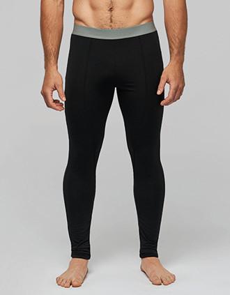 Herren Sportunterwäsche – Leggings