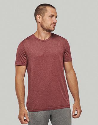 Triblend Sport-T-Shirt